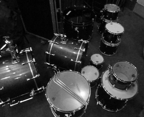 Why Use the Best Drum Loops?