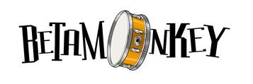 Drum Loops - Beta Monkey